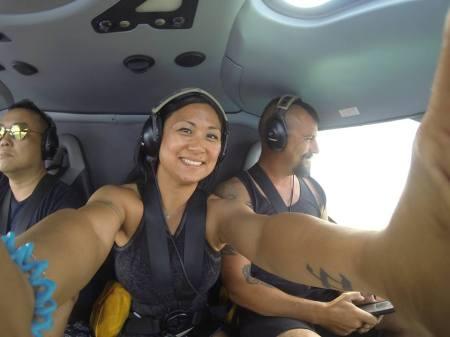 hawaii-helicopter-mindy-hord-oahu-honolulu.jpg