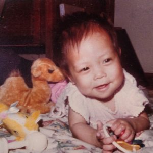 international-adoption-korean-adoptee-adoptee-story
