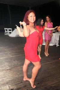 Miami-drunk-sober
