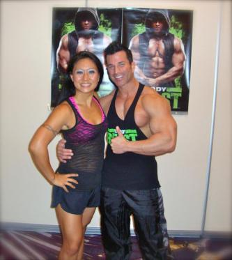 mindy-hord-fit-family-fitness-life-changing
