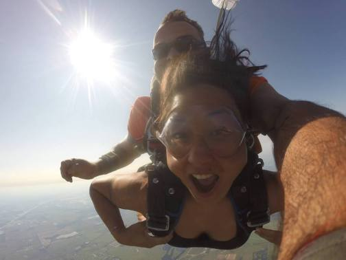 mindy-hord-skydiving-skydive-houston.jpg