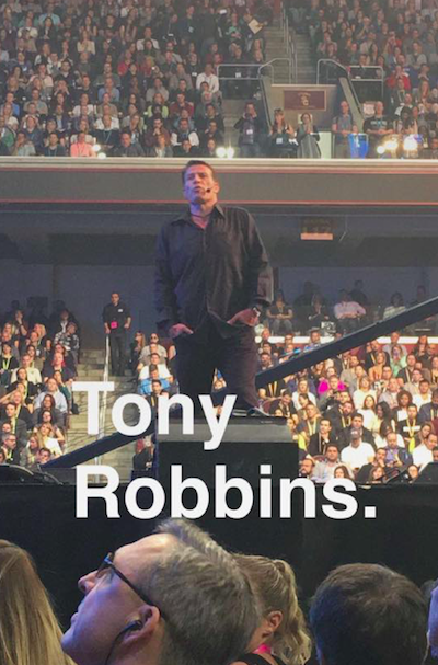 mindy-hord-tony-robbins-unleash-the-power-within-los-angeles