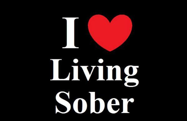 sober.jpg
